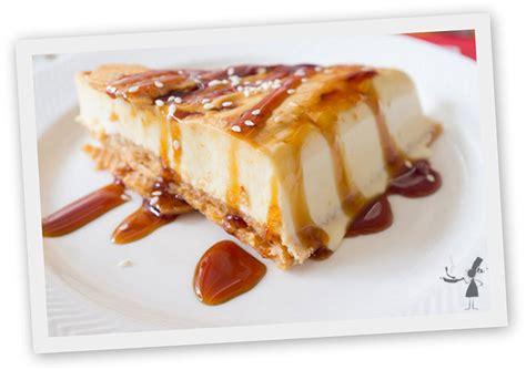 recette pate breton recette cheesecake cheesecake breton recettes bretonnes