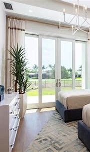 Beasley & Henley Single-Family Home   Naples, FL – Florida ...