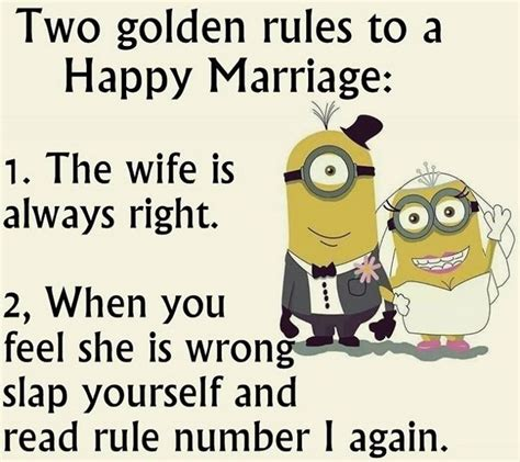 Happy Marriage Meme - funny minions september 2015 quotes 01 00 57 pm wednesday 09 september 2015 pdt 10 pics