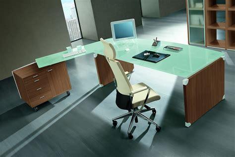 am ager bureau professionnel x work 06 bureau professionnel avec retour