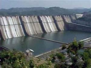 Gujarat Allowed to Raise Height of Narmada Dam, Activists ...