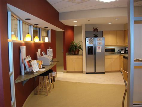 Office Space Orlando by Office Space In New Broad Orlando 32814