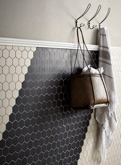 28 Wunderschöne Moderne Geometrische Dekor Ideen Für