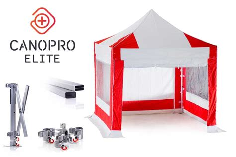 instant shelters pop up gazebos and mini marquees