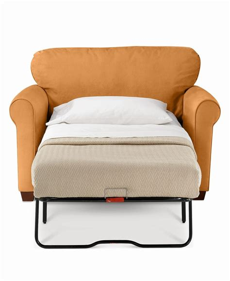 twin sleeper sofa chair pin by sally brieser on sleeper chair pinterest