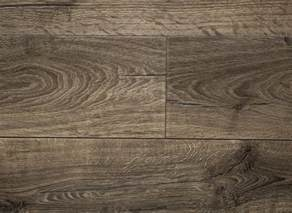 Consumer Reports Pergo Laminate Flooring by Pergo Outlast Vintage Pewter Oak Lf000848 Home Depot