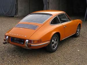 Louer Une Porsche : location porsche 911 de 1970 pour mariage ~ Medecine-chirurgie-esthetiques.com Avis de Voitures