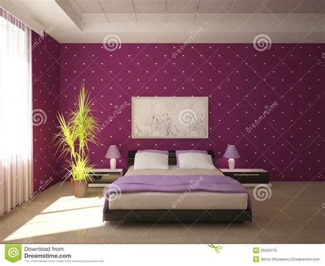 conception chambre conception colorée de chambre à coucher