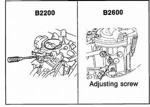 I Bought I Thought Was A B2000 Motor Later I Was Told It Was A 2200 It Had A Of 2 2 On Timing