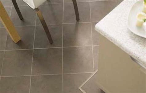 vinyl tiles   house