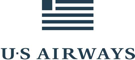 US Airways, American Airlines Announce $11B Merger