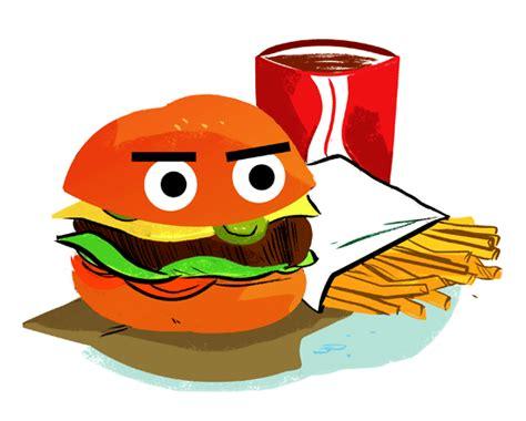burgers and photos perez