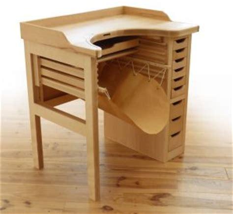 benchworks benchworks