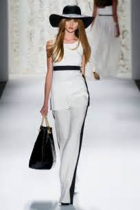 Rachel Zoe Spring Collection