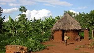 Les maisons au burundi for Charming maison toit de chaume 11 les maisons au burundi
