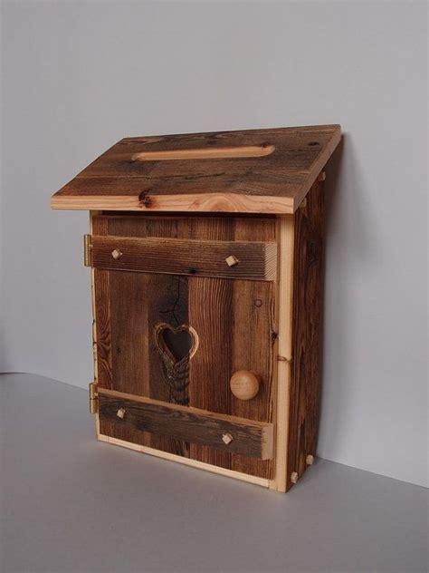 postkasten aus holz die besten 25 briefkasten holz ideen auf holz mailbox briefkasten und briefkasten