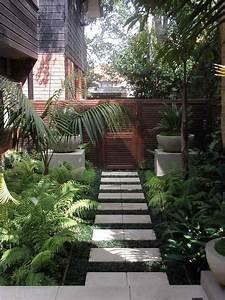 Jardin Japonais Interieur : jardin japonais zen id es et conseils d 39 am nagement pour vous inspirer ~ Dallasstarsshop.com Idées de Décoration