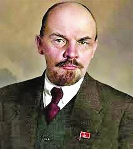 Compare And Contrast Essay High School And College Vladimir Lenin Essay Of The Day Proposal Essay Template also Essays In Science Vladimir Lenin Essay Internet Assigned Number Authority Vladimir  Essay About English Class