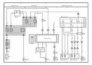 1zz Fe Ecu Wiring Diagram