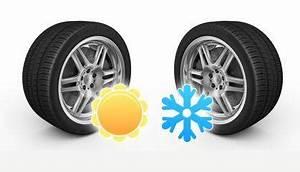 Peut On Rouler Avec 2 Pneus Hiver Et 2 Pneus été : pneu neige peut on rouler avec en t pneus hiver conseils pratiques pour rouler en toute ~ Medecine-chirurgie-esthetiques.com Avis de Voitures