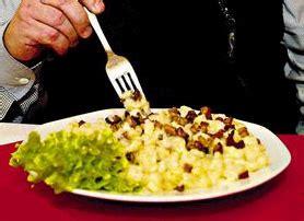 cuisine slovaque slovaquie gastronomie recettes de cuisine et traditions