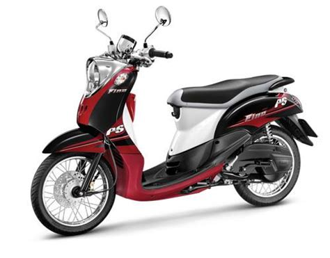 Yamaha Mio S Wallpapers by Yamaha Mio Fino 2012 Wallpapers Easy