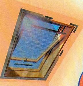 Moustiquaire Pour Fenêtre De Toit : moustiquaire pour fen tre de toit 130 x 150 cm tous les ~ Dailycaller-alerts.com Idées de Décoration