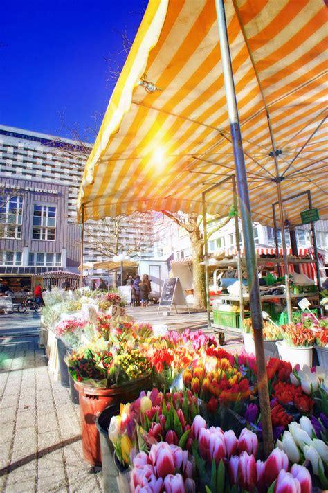 Wohnung Mieten München Arabellapark by Wohnung Mieten M 252 Nchen Arabellapark Rosenkavalierplatz