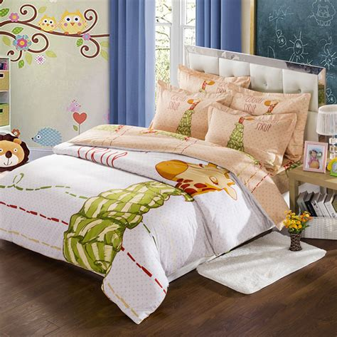 childrens bedding size gallery bedroom interesting size childrens bed toddler