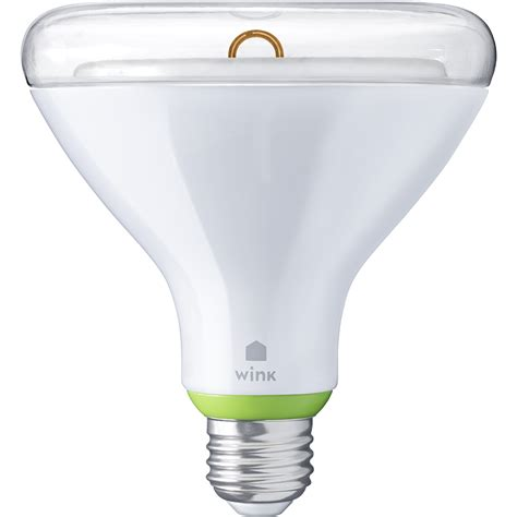 switching to led light bulbs switch 3way led light bulb 100 neodymium light bulbs