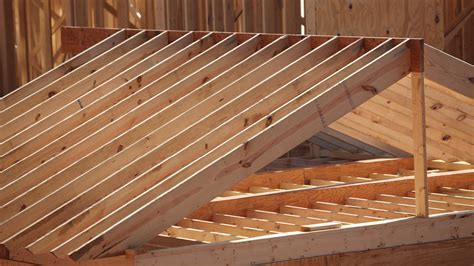 GP Lumber Products   Manufacturer of Lumber Boards