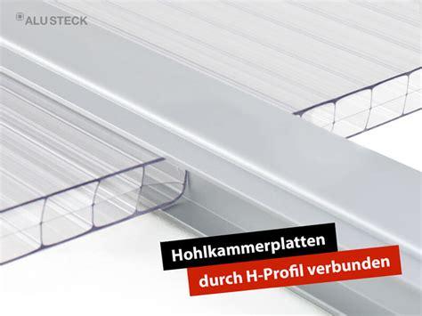 Terassendach Selber Bauen by Terrassen 252 Berdachung Selber Bauen Terrassendach Mit
