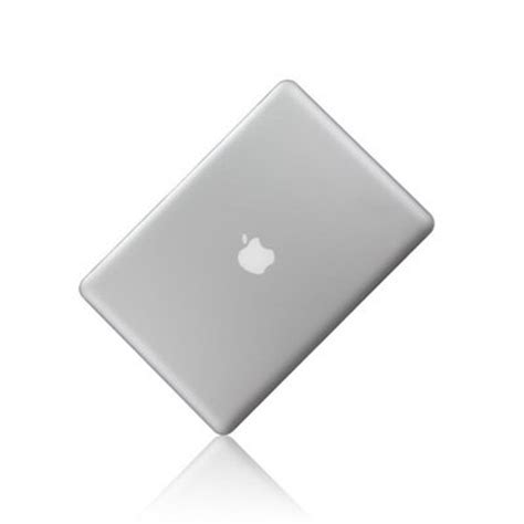 front case macbook pro    warung mac
