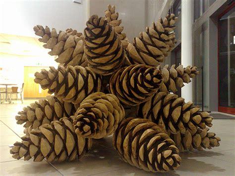 wood art works wood