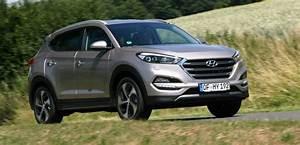 Essai Hyundai Tucson Essence : suv essence boite auto suv essence boite automatique photos que vraiment exceptionnel ~ Medecine-chirurgie-esthetiques.com Avis de Voitures