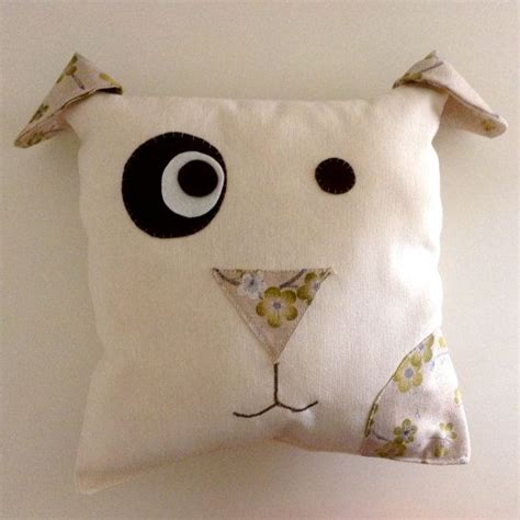 dog pillows ideas  pinterest personalized