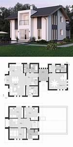 Mit Haus Malvorlage Ausmalbild Haus Mit Garten With Mit