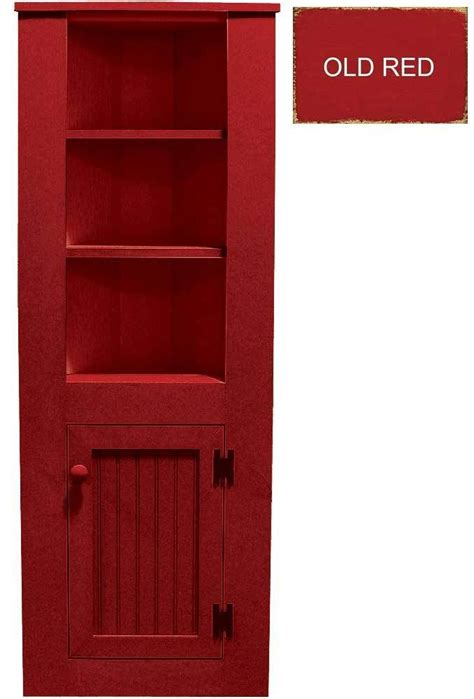 corner kitchen hutch cabinet best 25 corner hutch ideas on corner cabinet