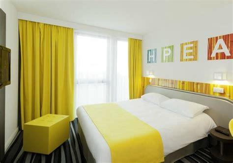 ibis style porte d orleans ibis styles porte d orleans montrouge hotel reviews tripadvisor