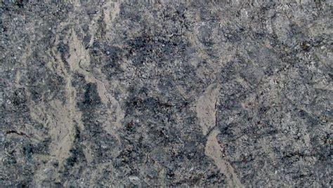 granite colors choose from granite marble concepts