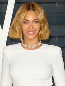Beyonce Knowles 2015