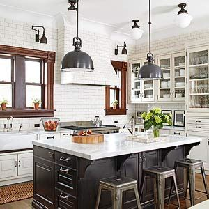 kitchen lighting advice kitchen pendant lighting tips 2166