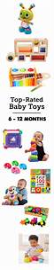 Mega Bloks First Builders 123 Learning Train Instructions
