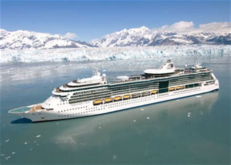 Cruise Ship Serenade Of The Seas : Picture, Data