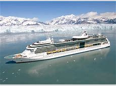 Cruise Ship Serenade Of The Seas Picture, Data