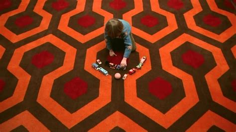 闪灵_电影剧照_图集_电影网_1905.com Removing Glued Carpet From Stairs Cleaning Calgary Northwest Cleaners In Kalamazoo Michigan Macomb County How To Take Up Strips Before And After Atlanta Companies Abc Home Hours Nyc