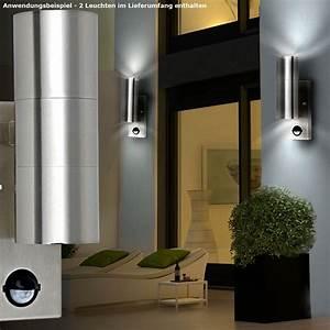 Up And Down Lampen Aussen : 7er set au en wand lampen terrasse up down strahler ~ Whattoseeinmadrid.com Haus und Dekorationen