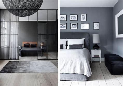 Global Inspirations Design 50 Shades Of Grey (interiors