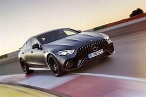 Mercedes Amg Gt Kaufen : gims mercedes amg gt 4 t rer coup enth llt alles auto ~ Jslefanu.com Haus und Dekorationen