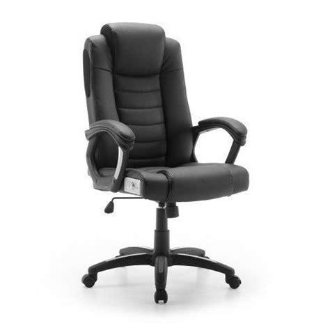 chaise de bureau gamer chaise bureau gamer cdiscount 20170906174116 tiawuk com